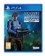 Rogue Trooper Redux (PS4) (New)