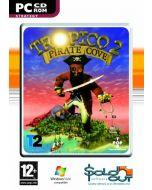 Tropico 2: Pirate Cove (PC CD) (New)