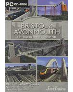 Bristol to Avonmouth (PC DVD) (New)