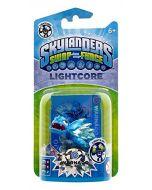 Skylanders Swap Force - Light Core Character Pack - Warnado (Xbox 360/PS3/Nintendo Wii U/Wii/3DS) (New)