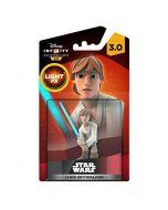 Disney Infinity 3.0 Light FX: Star Wars Luke Figure - Limited edition (All platforms) (New)