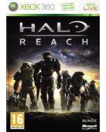 Halo Reach (Xbox 360) (New)