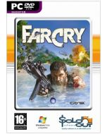 Far Cry (PC DVD) (New)