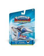 Skylanders SuperChargers Vehicle -  Sky Slicer (PS4/Xbox One/Xbox 360/Nintendo Wii/Nintendo Wii U/Nintendo 3DS) (New)