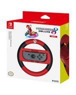 HORI Nintendo Switch Mario Kart 8 Deluxe Wheel Mario Version (Nintendo Switch) (New)