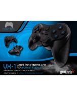 Gioteck VX-1 Wireless Controller for PS3 (New)