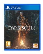 Dark Souls Remastered (PS4) (New)