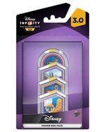 Disney Infinity 3.0 - Tomorowland Power Disc Pack (PS4/Xbox One/PS3/Xbox 360/Wii U) (New)