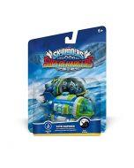 Skylanders SuperChargers Vehicle - Dive Bomber (PS4/Xbox One/Xbox 360/Nintendo Wii/Nintendo Wii U/Nintendo 3DS) (New)