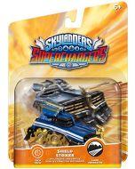 Skylanders SuperChargers Vehicle - Shield Striker (PS4/Xbox One/Xbox 360/PS3/Nintendo Wii/Nintendo Wii U/Nintendo 3DS) (New)