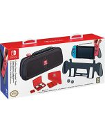 Official Goplay Game Traveler (Switch) (New)