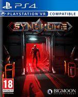 Syndrome (PS4/PSVR) (New)