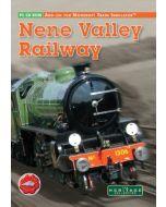 Nene Valley Railway Add-On for Microsoft Train Simulator (PC CD) (New)