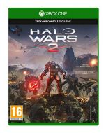 Halo Wars 2 (Xbox One) (New)