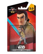 Disney Infinity 3.0: Star Wars Kanan Jarrus Figure (New)
