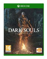 Dark Souls Remastered (Xbox One) (New)