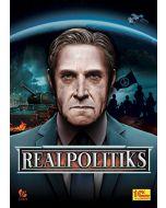 RealPolitiks (PC) (New)