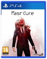 Past Cure (PS4) (New)