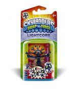 Skylanders Swap Force - Light Core Character Pack - Smoulderdash (Xbox 360/PS3/Nintendo Wii U/Wii/3DS) (New)