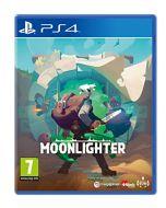 Moonlighter (PS4) (New)