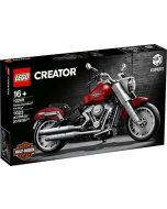 LEGO Creator 10269Confidential, Multi-Colour (New)