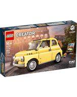 LEGO Creator 10271 Fiat 500 Classic (New)