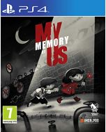 My Memory of Us (PS4) (New)