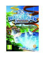 WaterPark -Tycoon (Digital Download Card) (New)
