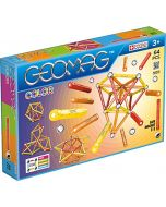 GEOMAG 262 Classic Building Set (New)