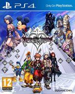 Kingdom Hearts HD 2.8 Final Chapter Prologue (PS4) (New)