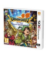Dragon Quest VII: Fragments of the Forgotten Past (Nintendo 3DS) (New)