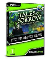 Tales of Sorrow Strawsborough Town (PC CD) (New)