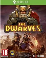 The Dwarves (Xbox One) (New)