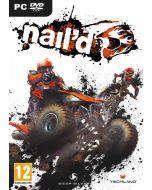 Nail'd (PC) (New)