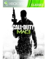 Call of Duty: Modern Warfare 3 (Classics) (Xbox 360) (New)
