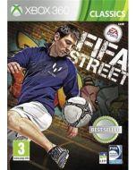Fifa Street (Classics)(Xbox 360) (New)