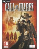 Call of Juarez (PC DVD) (New)