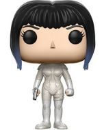 Funko POP! MOVIES: Ghost In The Shell - Major (New)