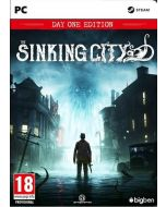 The Sinking City (PC) (New)