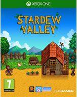 Stardew Valley (Xbox One) (New)