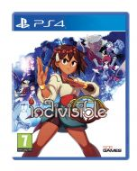 Indivisible (PS4) (New)
