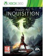 Dragon Age: Inquisition (Xbox 360) (New)