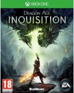 Dragon Age: Inquisition (Xbox One) (New)