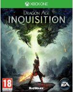 Dragon Age: Inquisition (Xbox One) (New)