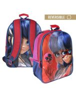 Cerdá 2100002159 Children's Backpack 46 Centimeters Multicolour (Multicolor) (New)