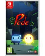 Pode (Nintendo Switch) (New)