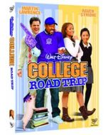 College Road Trip [DVD] (New)