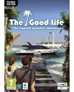 The Good Life (PC DVD Mac) (New)