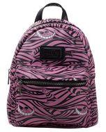 Disney - Alice In Wonderland - Cheshire Cat Backpack (New)
