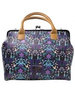 Disney - Mary Poppins All Over Print Shopper Bag (PS4/Xbox One) (New)